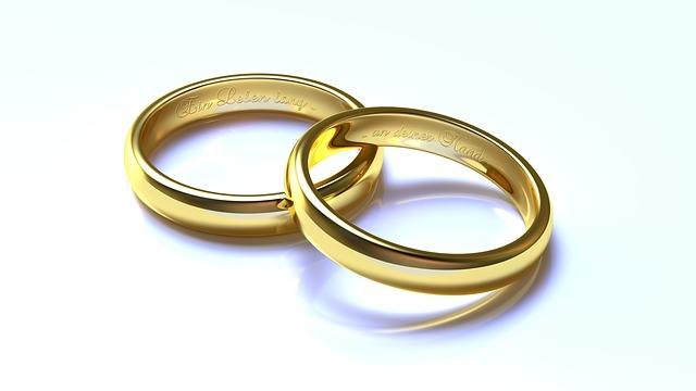 wedding-1246897_640